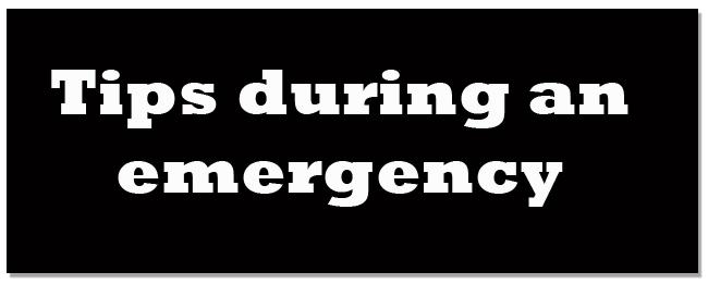 emergency-header2