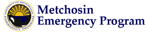 Metchosin Emergency Program