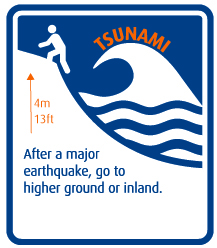 tsunami_graphic